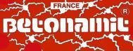 France Betonamit